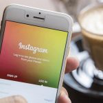 wersm-youll-soon-be-able-to-filter-or-turn-off-comments-on-instagram