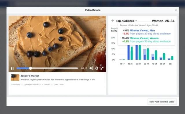 facebook-audience-video-insights-video-metrics