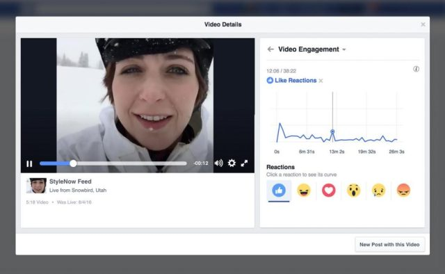 facebook-engage-select-insights-video-metrics