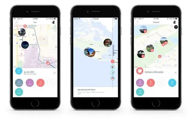 wersm-fabric-app-journal-iphone