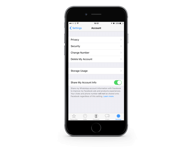 wersm-iphone-whatsapp-optout