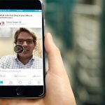 wersm-linkedin-invites-influencers-to-create-30-second-videos