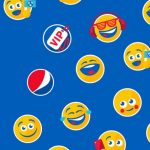 wersm-pepsi-twitter-promoted-stickers