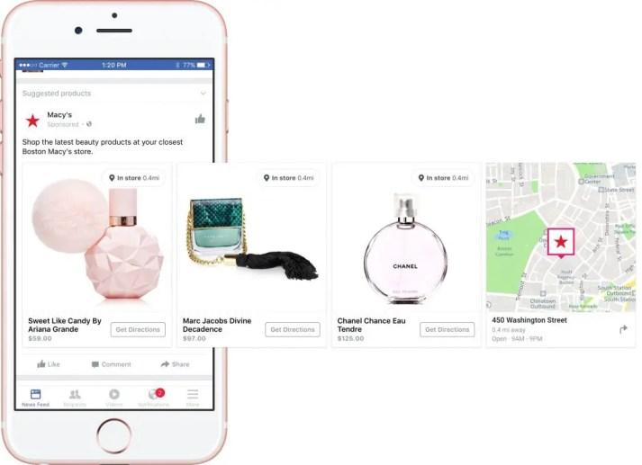 wersm-facebook-introduces-dynamic-ads-retail-store-visits-optimisation