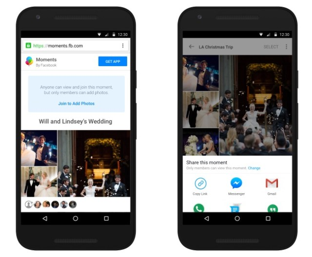 wersm-facebook-updates-moments-app-with-some-awesome-new-features-img-1