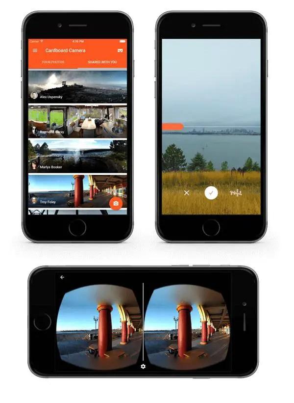 wersm-google-cardboard-camera-3d-iphone