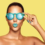 wersm-snapchat-rebrands-itself-as-snap-inc-and-releases-spectacles