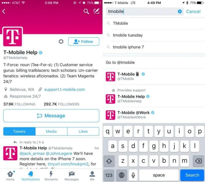 wersm-twitter-adds-brand-new-customer-service-features-2