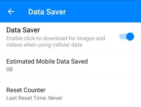 wersm-facebook-messenger-testing-data-saver-android