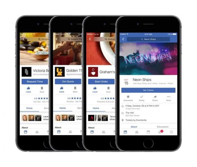 wersm-facebook-pages-update-helps-get-done-help-friends-2