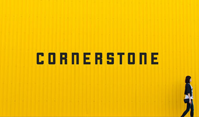 wersm-fonts-cornerstone