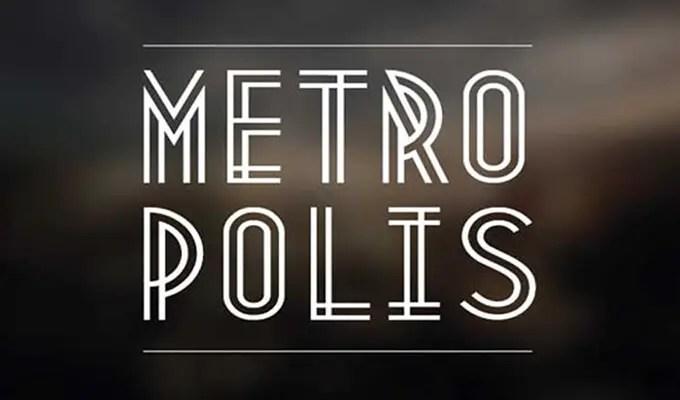 wersm-fonts-metropolis