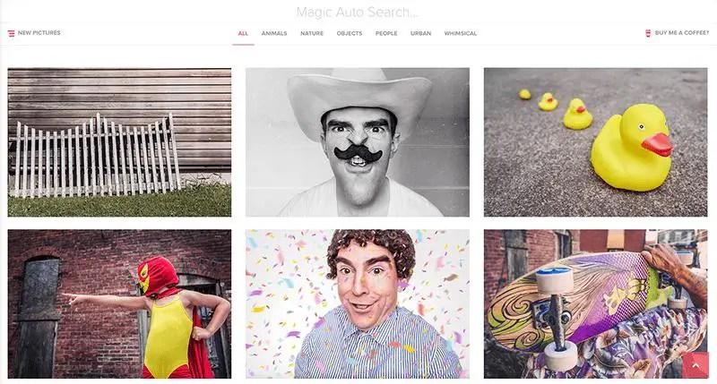 wersm-free-stock-images-gratisography