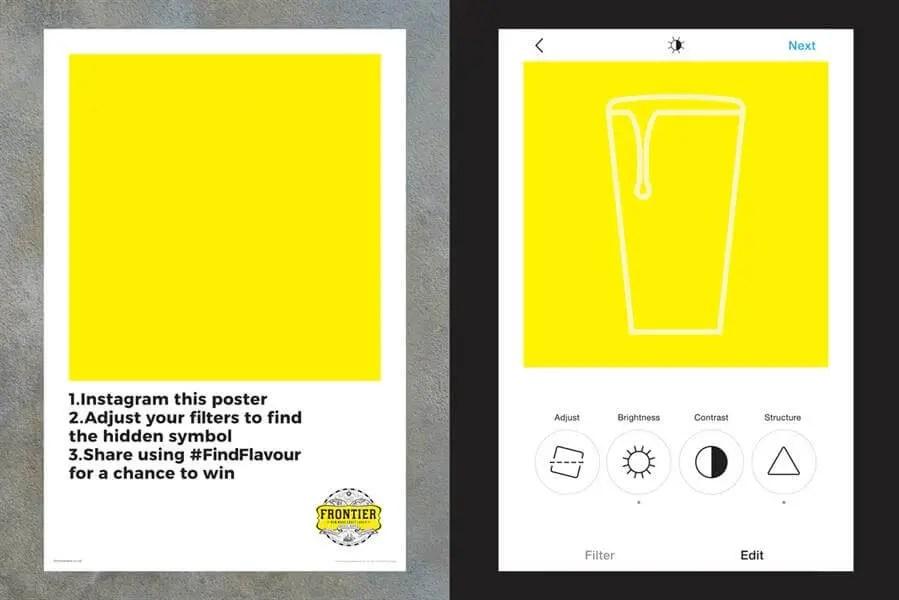 wersm-fuller-find-flavour-campaign-2