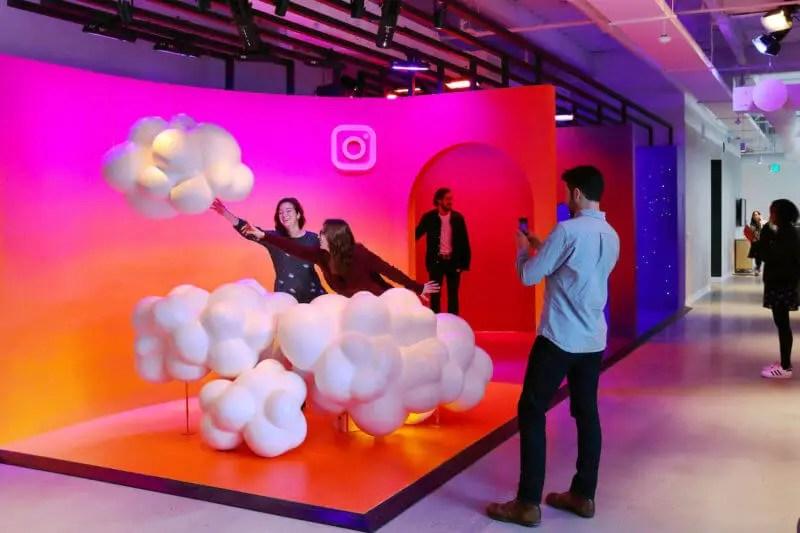 wersm-instagram-new-offices-california-menlo-park-1