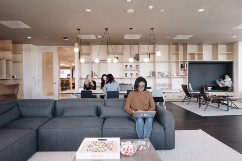 wersm-instagram-new-offices-california-menlo-park-10