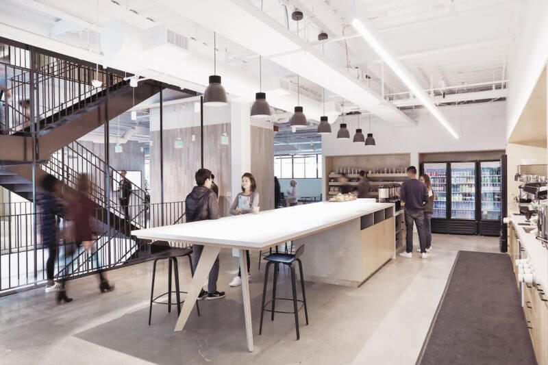 wersm-instagram-new-offices-california-menlo-park-8