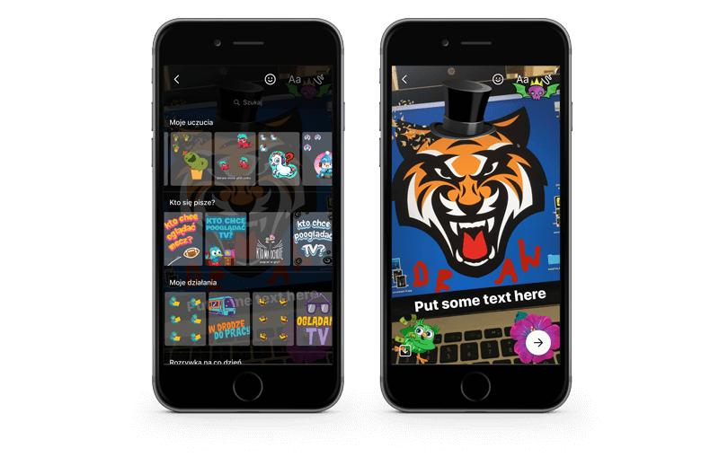 wersm-messenger-day-iphone