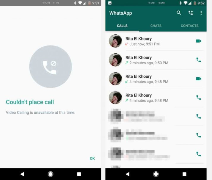 wersm-video-calls-come-to-whatsapp-beta-on-android-img