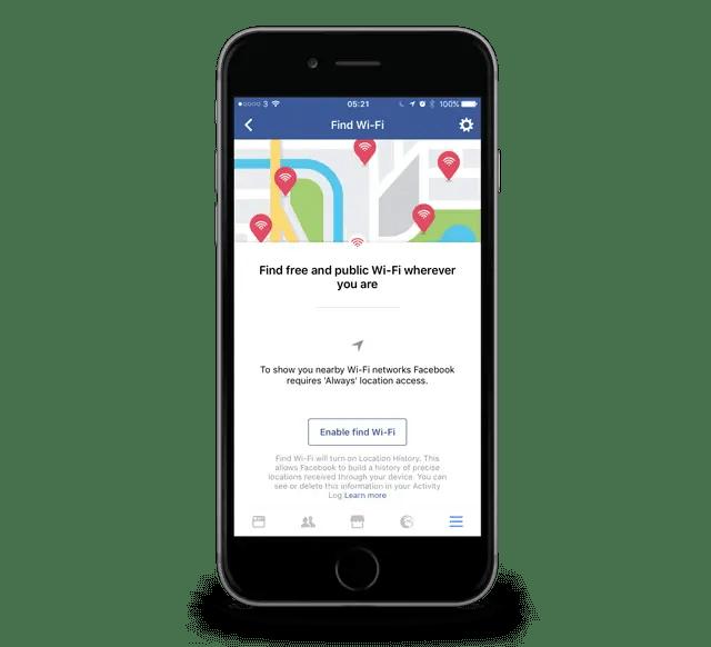 wersm-facebook-wifi-finder