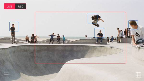 wersm-get-a-head-start-on-facebook-live-with-the-mevo-camera-panning