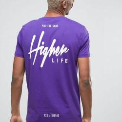 wersm-t-shirts-creative-higher-life-asos