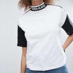 wersm-t-shirts-creative-overrated-asos