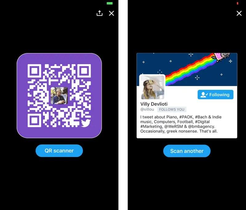 wersm-twitter-QR-codes