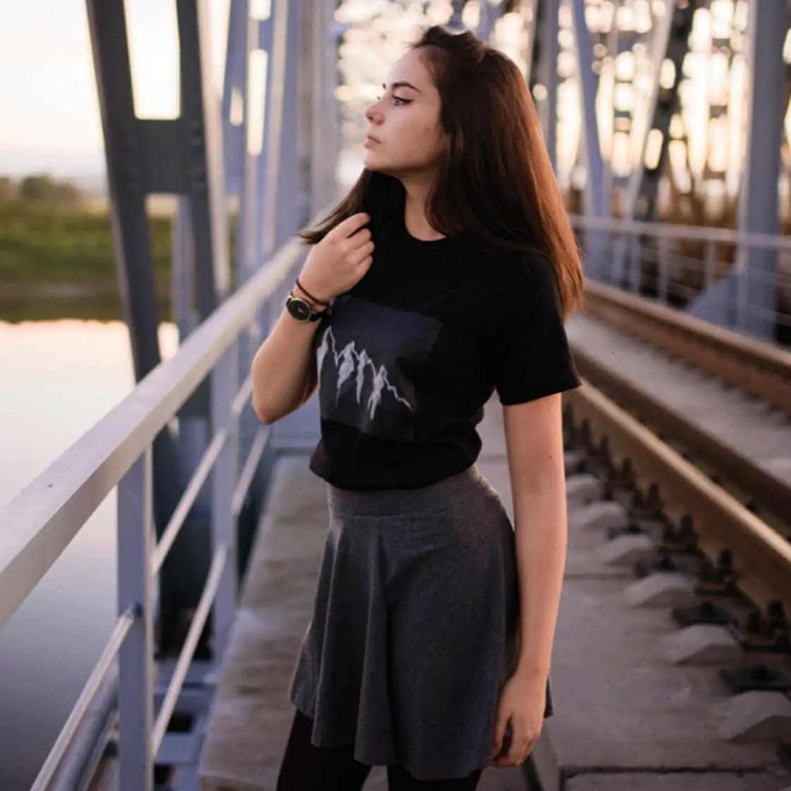 wersm-challky-blackboard-t-shirt-7