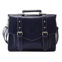 wersm-ecosusi-messenger-laptop-bag-blue