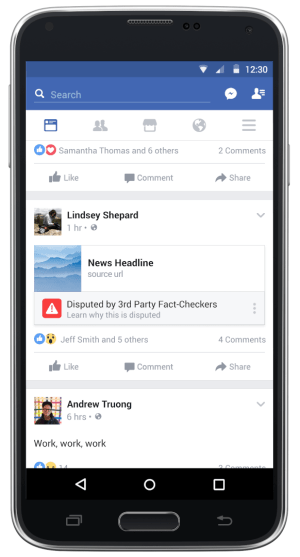 wersm-facebook-disputed-story