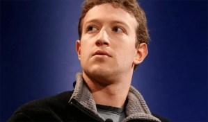 wersm-facebook-mark-zuckerberg-fake-news
