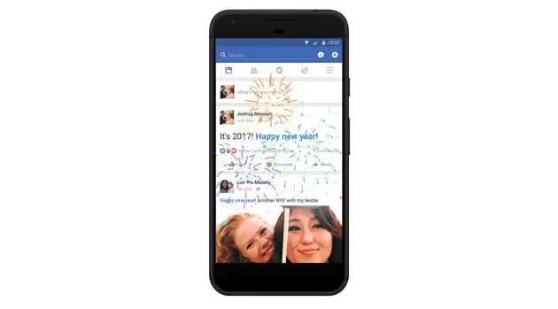 wersm-facebook-new-year-firworks-iphone