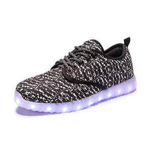 wersm-iPretty-LED-Lights-trainers