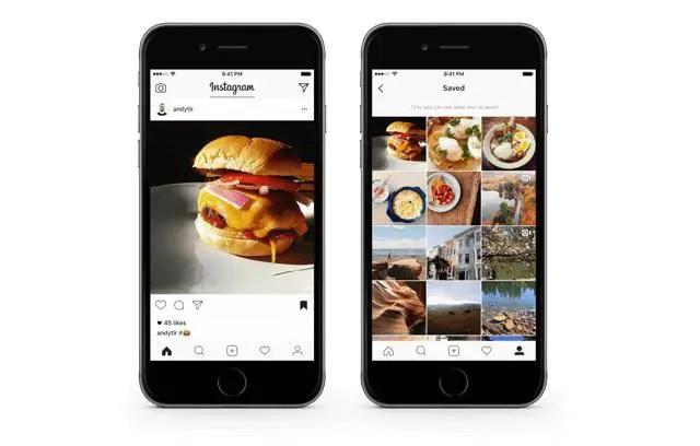 wersm-instagram-saved-posts