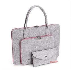 wersm-neotter-universal-laptop-sleeve-grey-pink