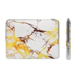 wersm-top-case-marble-sleeve-case-2