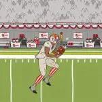 wersm-KFC-fried-football-challenge-play