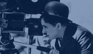 wersm-charlie-chaplin-silent-movie