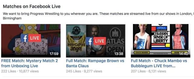 wersm-facebook-live-wrestling