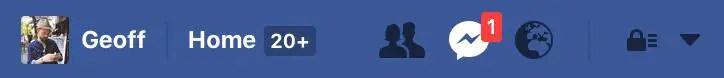 wersm-facebook-messenger-desktop