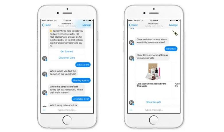 wersm-facebook-messenger-nordstrom-chatbot