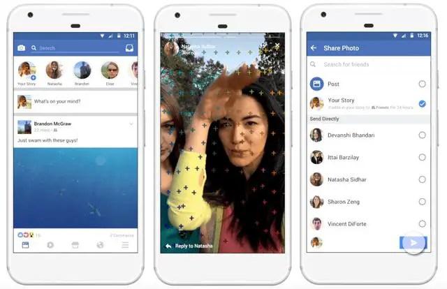 wersm-facebook-stories-iphone-2