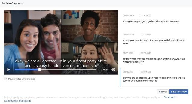 wersm-facebook-video-generate-captions-new