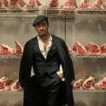 wersm-instagram-butcher-Nusret-Gokce