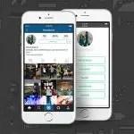 wersm-linktree-add-multiple-external-links-to-instagram
