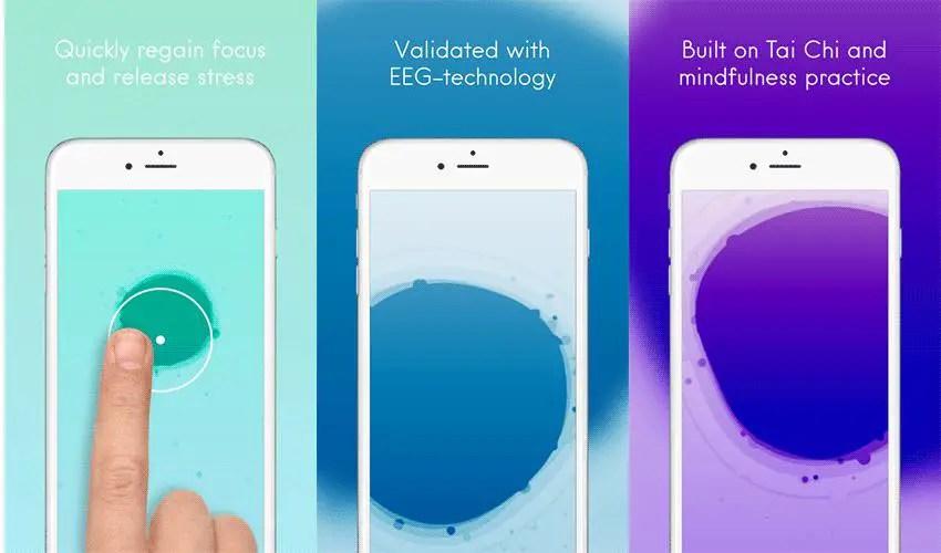 wersm-pause-app-screenshots