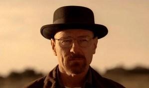 wersm-say-my-name-heisenberg