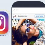wersm-turn-instagram-photos-traffic-sales-yotpo-curation