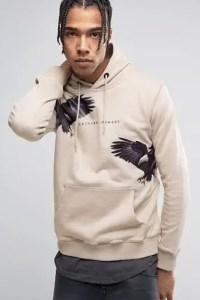 wersm-asos-criminal-damage-hoodie